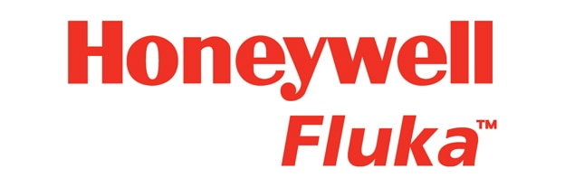 Honeywell Fluka