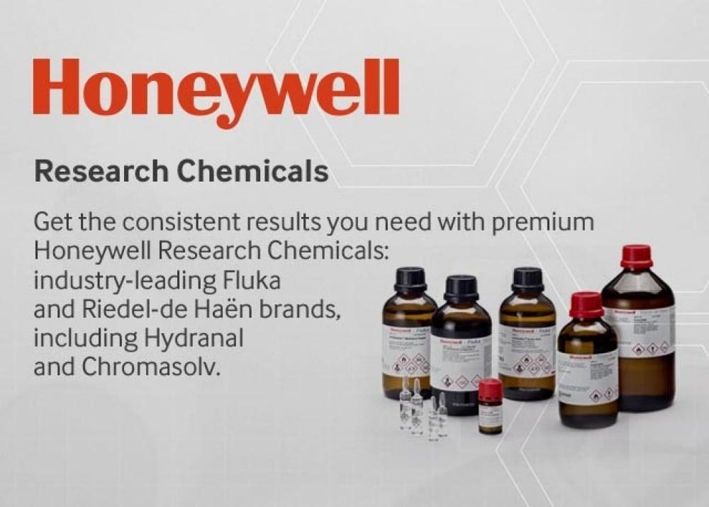 Honeywell Research Chemicals - Inc Fluka™, Chromasolv