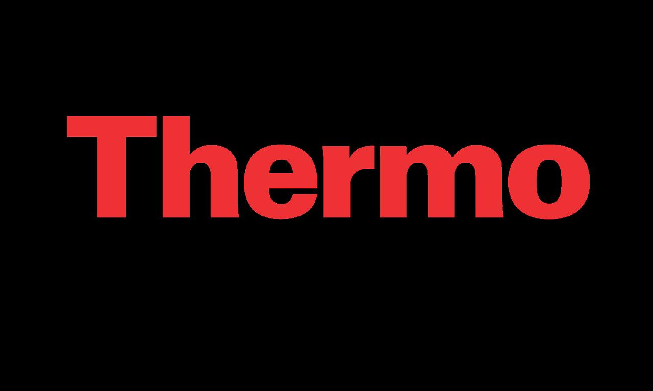 Thermo fisher scientific inc реальная торговая система форекс