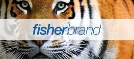 15465_Homepage_Programme_Fisherbrand_Resize