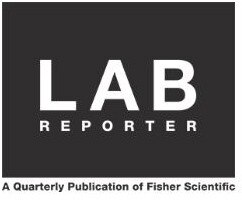 lab-reporter-archives-logo